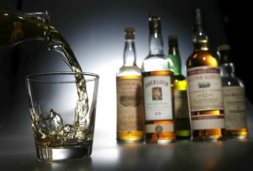 Alkohol Gula Untuk mencegah produksi gliserol, peneliti